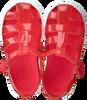 Rote IGOR Sandalen S10107 - small