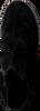 Schwarze GABOR Stiefeletten 722 - small