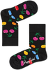 HAPPY SOCKS Socken CHERRY KIDS - small
