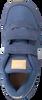 Blaue NIKE Sneaker MD RUNNER 2 KIDS LACE - small