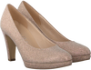 Rosane GABOR Pumps 270  - small