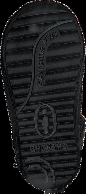 Graue SHOESME Babyschuhe EF5W030 - large