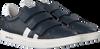 Blaue HIP Sneaker H1751 - small