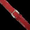 Rote PETROL Gürtel 25058  - small