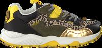 Grüne VINGINO Sneaker low MILA  - medium