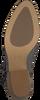 Graue VIA VAI Sandalen 5001083 - small