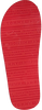 Blaue TOMMY HILFIGER Zehentrenner T3X0-00138 - small