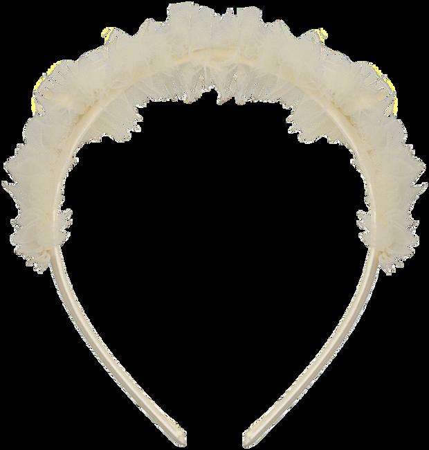 Beige LE BIG Stirnband MELANIE HEADBAND  - large