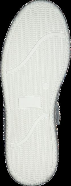 Weiße GIGA Sneaker low G3463  - large
