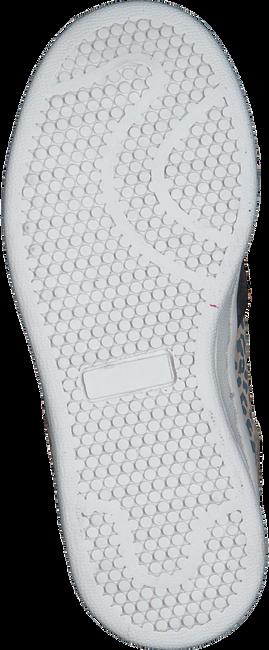 Braune VINGINO Sneaker TESSA  - large