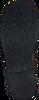 Grüne APPLES & PEARS Stiefeletten B008518 - small
