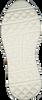 Schwarze BRONX Sneaker high GRAYSON 47240  - small