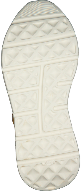 Schwarze BRONX Sneaker high GRAYSON 47240  - large