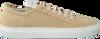 Beige COPENHAGEN STUDIOS Sneaker CPH4  - small