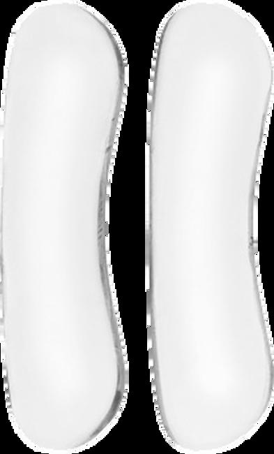 PEDAG ZOOLTJES ANTISLIP - large