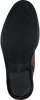 Taupe UNISA Stiefeletten WAFI  - small