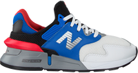 Blaue NEW BALANCE Sneaker GS997 M  - medium