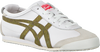 Weiße ONITSUKA TIGER Sneaker MEXICO 66 - small