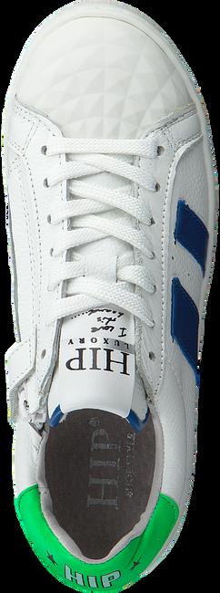 Weiße HIP Sneaker H1732 - large