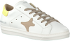 AMA BRAND DELUXE SNEAKERS 768 - small