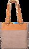 Rosane FRED DE LA BRETONIERE Shopper 282010003 - small