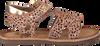 Rosane GIOSEPPO Sandalen H48852  - small