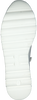 Weiße GABOR Sneaker 24.410 - small