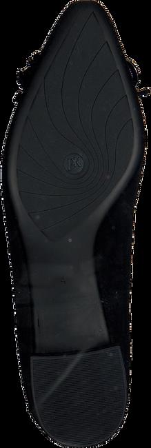 Schwarze PETER KAISER Loafer SHEA  - large