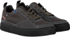 Graue DIESEL Sneaker S-DANNY LC II - small