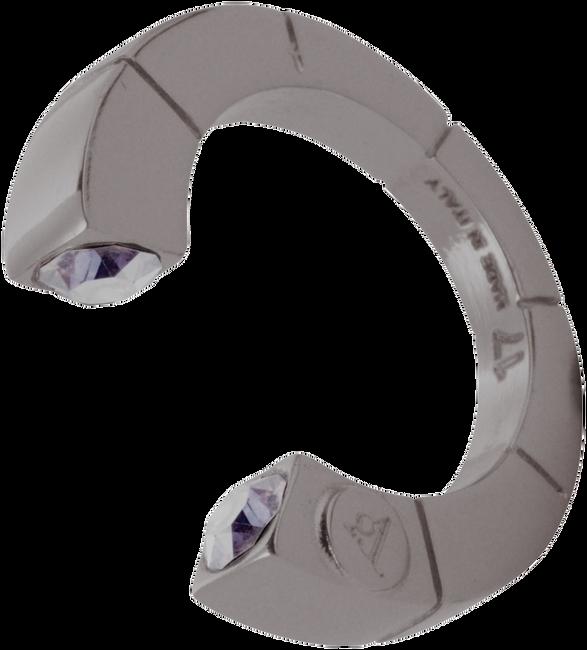 Graue TOV Ring 1796 - large