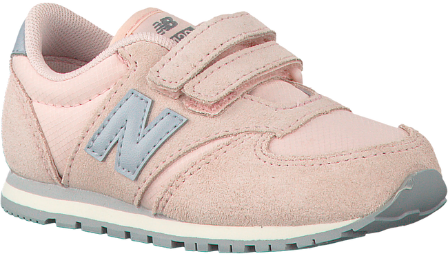 Rosane NEW BALANCE Sneaker KE420 KIDS - large