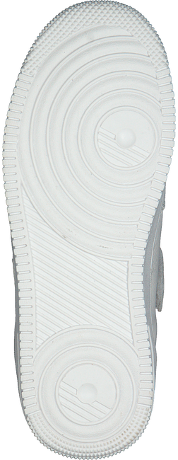 Weiße VINGINO Sneaker low LOTTE  - large