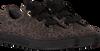 Graue GABOR Sneaker 505 - small