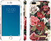 IDEAL OF SWEDEN Handy-Schutzhülle FASHION CASE IPHONE 7/7S&6/6S - small