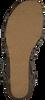 Beige RED RAG Sandalen 78080  - small