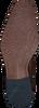 Cognacfarbene OMODA Business Schuhe 735-AS - small