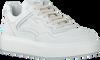Weiße COPENHAGEN FOOTWEAR Sneaker low CPH408  - small