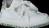 Weiße OMODA Sneaker WONDER - small