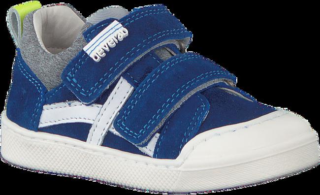 Blaue DEVELAB Sneaker 41759 - large