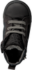 Graue SHOESME Babyschuhe EF5W030 - small