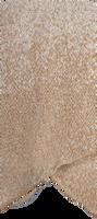 Graue Yehwang Schal CHAMELEON  - medium