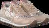 Rosane GABOR Sneaker 368 - small