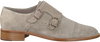 Beige PERTINI Slipper 191W15216C  - small