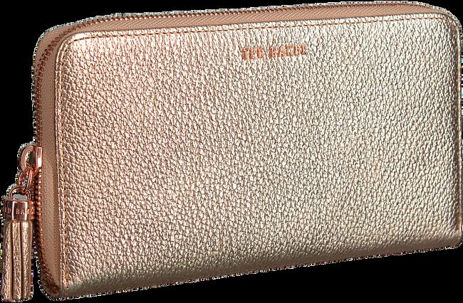 Rosane TED BAKER Handtasche SHEEA - large