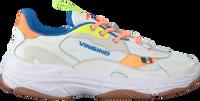 Weiße VINGINO Sneaker low DANNY  - medium