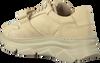 Beige COPENHAGEN FOOTWEAR Sneaker low CPH41  - small