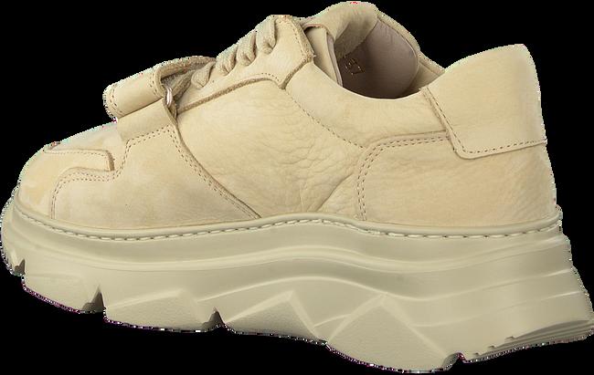 Beige COPENHAGEN FOOTWEAR Sneaker low CPH41  - large