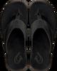 Black OLUKAI shoe PIKOI  - small