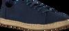 Blaue TOMS Espadrilles LENA - small
