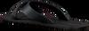 EMPORIO ARMANI SLIPPERS X4P079 - small